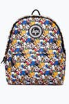 Disney Squad Backpack